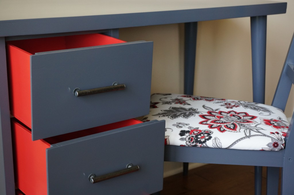 a size little dragonfly boys superhero small when shared only it inches for great in and about bedroom is the red provides designs also feet desk perfect by workspace
